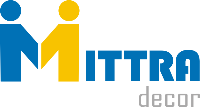 Mittra Decor